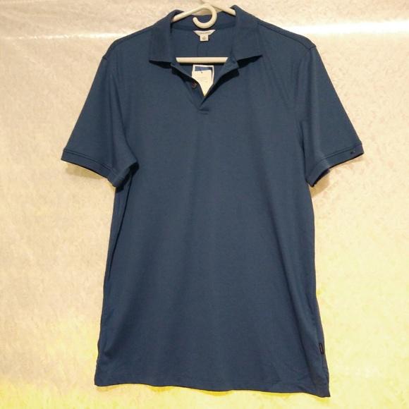 Calvin Klein Other - Calvin Klein men shirt